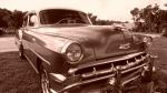 Chevrolet 1955-1
