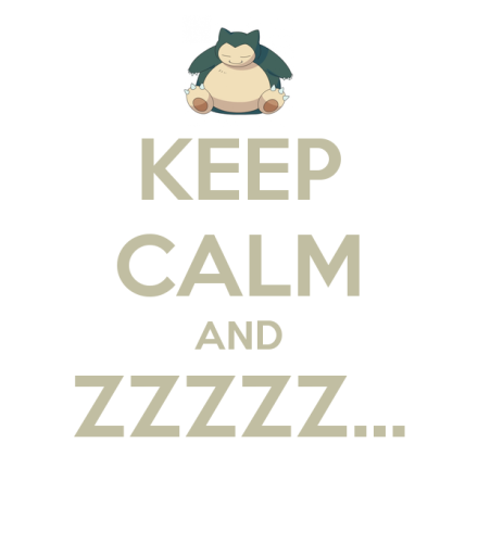 keep-calm-and-zzzzz-13